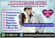 AMARRES CON HECHIZOS DE AMOR 48 HORAS