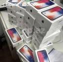 Apple iPhone X iPhone XS iPhone XR $400