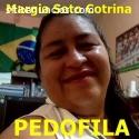 Cuidado con Margia Soto Cotrina