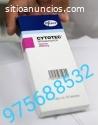 CYTOTEC VENTA ANCASH-TUMBES 975688532