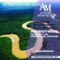 farmacias que vendan Cytotec en AMAZONAS