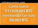 gna ingresix cno bitcoins
