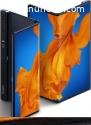 Huawei Mate XS,Huawei P40 350 USD Whatsa