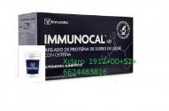 immunocal clasico