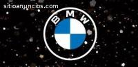 IMPORTACIÓN DE REPUESTOS AUTOMOTRICES BM