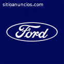 IMPORTACIÓN DE REPUESTOS AUTOMOTRICES FO