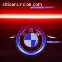 IMPORTACIÓN DE REPUESTOS ORIGINALES BMW