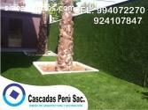 jardin vertical terraza, jardin vertical