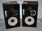 JBL 4333A Studio Monitors-----2220$