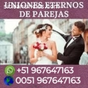 NAGIA NEGRA 100% EFECTIVA +51967647163