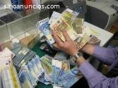 oferta de crédito seria y legal