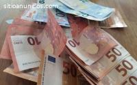 Oferta de ***** entre banco en 48 hor