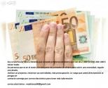 oferta de prestamos de dinero