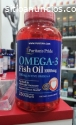 Omega-3 300mg dietary suppmlement