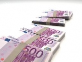 PRÉSTAMO DE FINANCIAMIENTO RÁPIDO Y FI