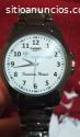Relojes con logo o personalizados.