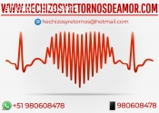 RENACE EL AMOR DE TU PAREJA +51980608478