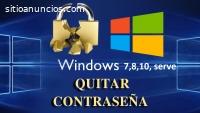 Restablecer Inicio De Sección Windows 7,