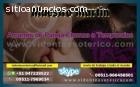 SANTERO EXPERTO EN AMARRES GAYS EN PERU