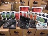 Sellado Apple iPhone 12 Pro Max