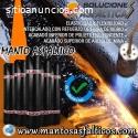 SERVICIO DE IMPERMEABILIZACION CON MANTO
