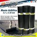 SERVICIO Y MANTOS ASFALTICOS