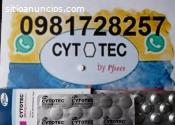 sitoteg en el ecuador 0981728257