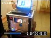 Solución de limpieza universal SSD - 4D