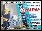 TECHNICAL SERVICE MIRAY 998722262
