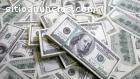 una consolidacion de deuda