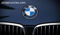 VENTA DE REPUESTOS AUTOMOTRICES BMW