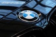 VENTA DE REPUESTOS ORIGINALES BMW
