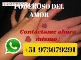 www.amarresdeamorancestrales.com Escríbe