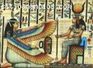 egipto Mayores de Edad 8d hasta 30 sep
