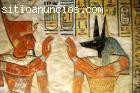 !Novedades! egipto KIWI 9D hasta 30 sep