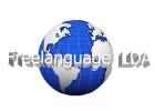Traduções Freelanguage, LDA