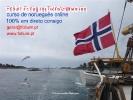 Curso de norueguês