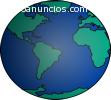 Aprenda Português para estrangeiros