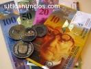 empréstimo dinheiros credível em 48 hora