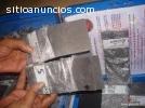 SSD solução para limpeza desfigurado Not