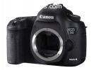 Canon EOS 5D Mark III 22,3 MP Câmera Dig