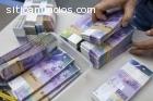 Dinheiro Do Empréstimo Para Particuluer