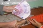 Testemunho de um empréstimo de dinheiro
