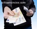 contrato de empréstimo entre indivíduos