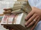 Assistência financeira (oferta de emprés