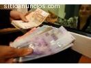 empréstimo pessoal rápido e urgente sem