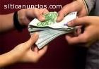 Crédito de dinheiro disponivel agora