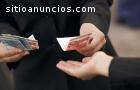 contrato de empréstimo entre particulare