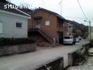 Casa con terreno en Tabuaço
