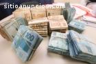 Empréstimos De Dinheiro De Forma Rápida